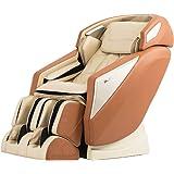 Osaki Pro-Omni Zero Gravity Massage Chair, Beige