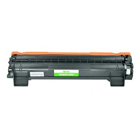 BROTHER DCP-1512R PRINTER DRIVERS FOR WINDOWS 8