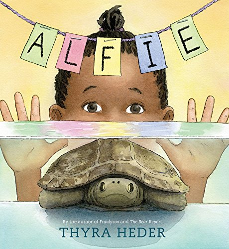 Abrams Books for Young Readers (October 3, 2017)