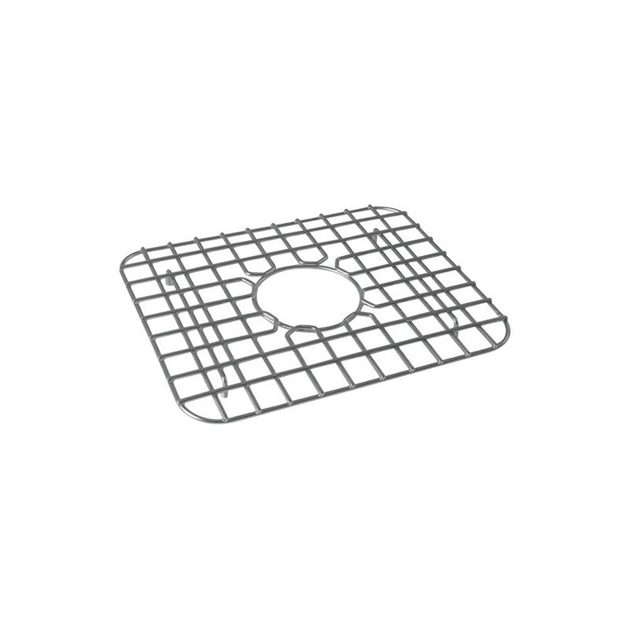 Franke CCK110-13 Cisterna Bottom Sink Grid