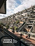 img - for Cook's Camden: The Making of Modern Housing book / textbook / text book