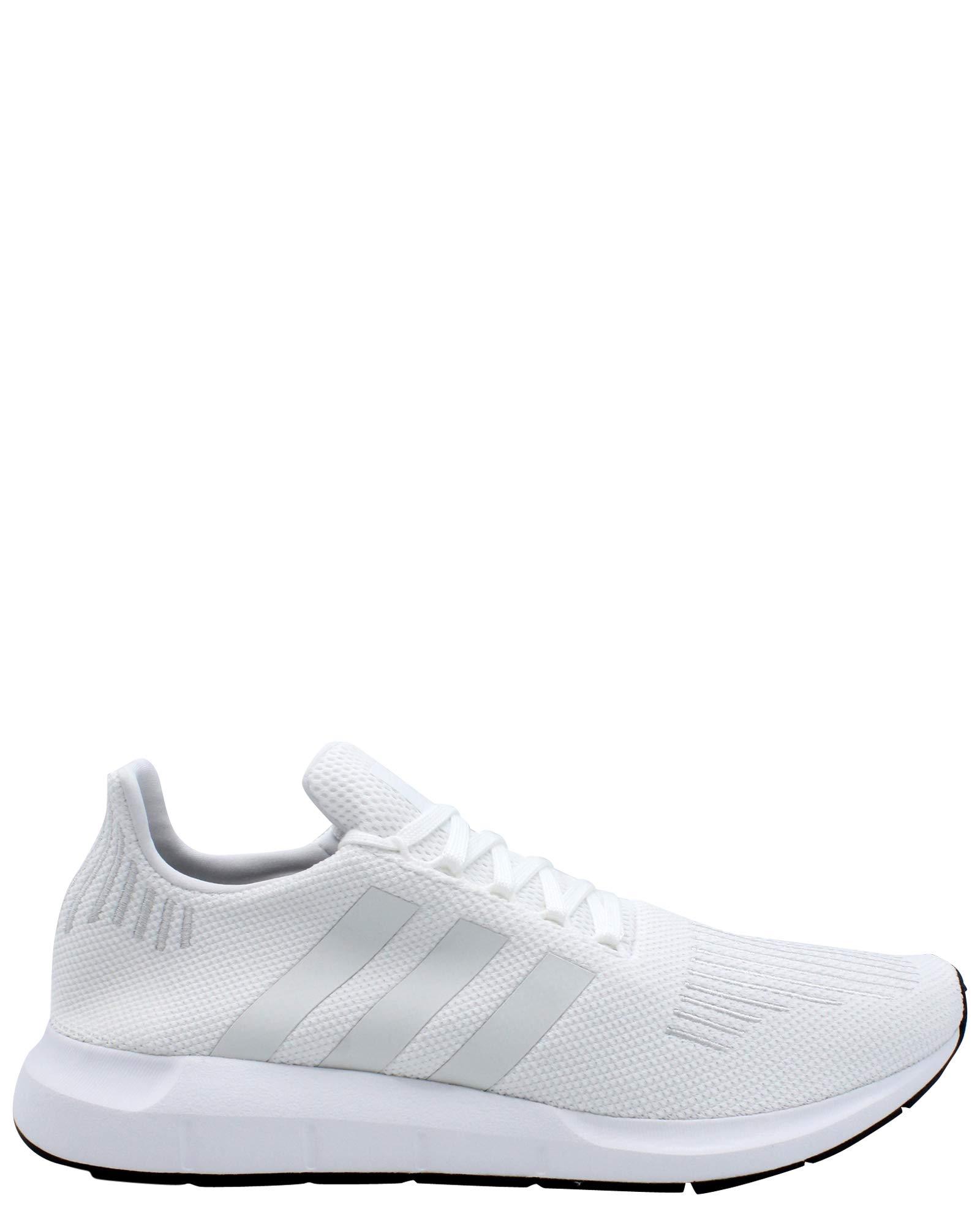 c382adde202b0 Galleon - Adidas Originals Men s SWIFT RUN Shoes