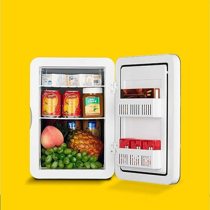 LJ Refrigerador-Mini refrigerador para autos - Refrigerador ...