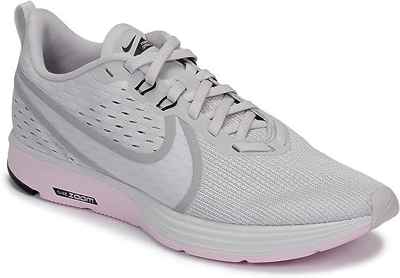 NIKE Wmns Zoom Strike 2, Zapatillas de Atletismo para Mujer: Amazon.es: Zapatos y complementos