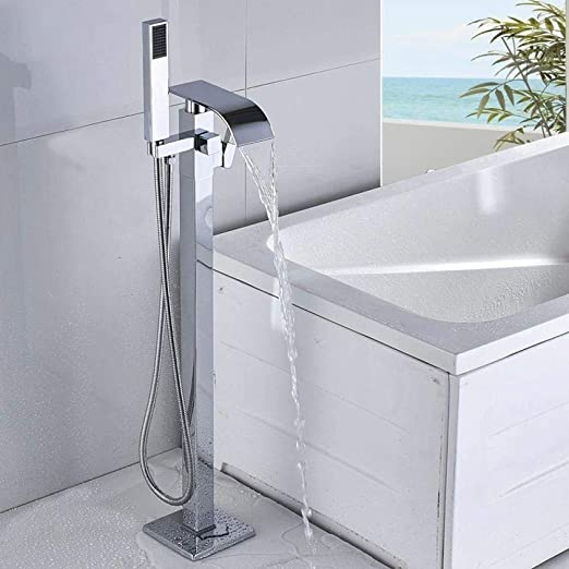 Sistema de ducha Ducha Conjunto de Ducha Sistema Tina de baño ...