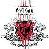 Awaking by Caliban (2007-06-04)