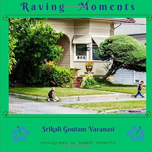 Download Raving Moments pdf