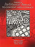 img - for Taking a Multiliteracies Approach to Content Area Literacy book / textbook / text book