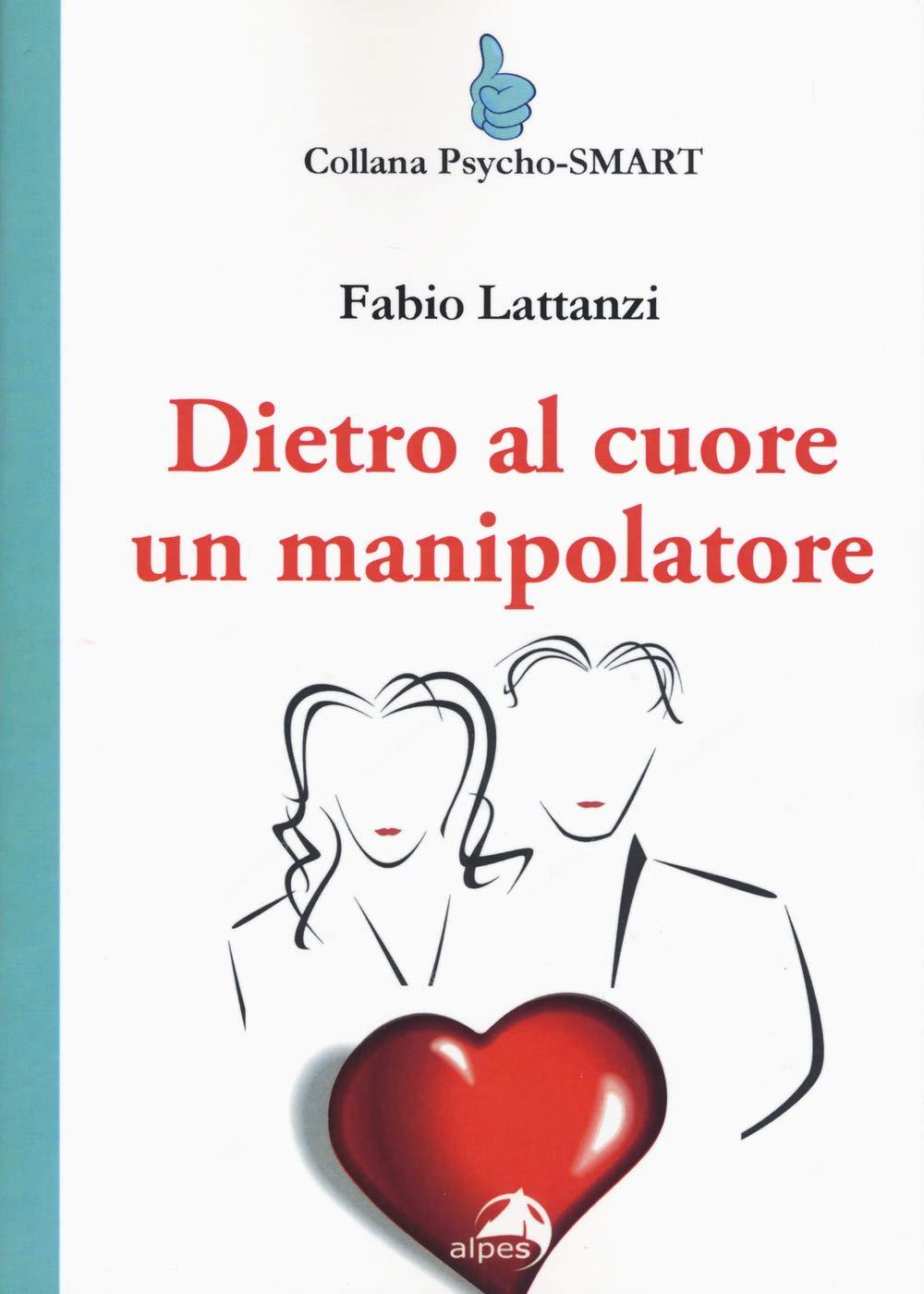 SCARICARE SOFTWARE CD MANIPOLATORI ITALIANO