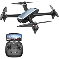 Potensic Brushless GPS FPV 1080P Camera RC Drone with GPS Return Home