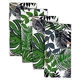 Palm Leaf Napkins (Set of 4) - Best Reviews Guide