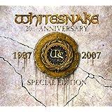 1987 - 20th Anniversary [CD+DVD]