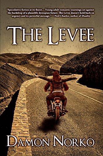 The Levee by [Norko, Damon]