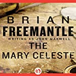 The Mary Celeste | Brian Freemantle