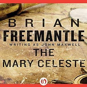 The Mary Celeste Audiobook