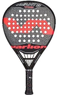 Varlion Avant H Difusor Titan - Pala de pádel, Unisex Adulto, Coral, 370