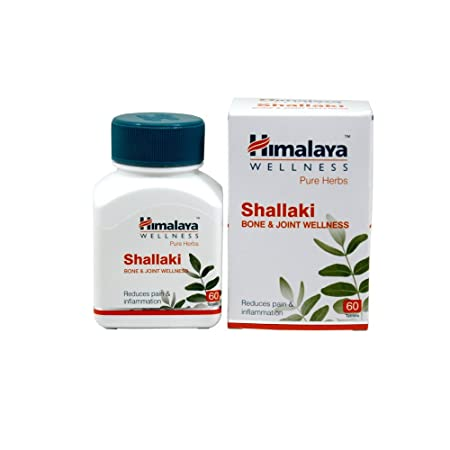 pyridium tablet uses in hindi