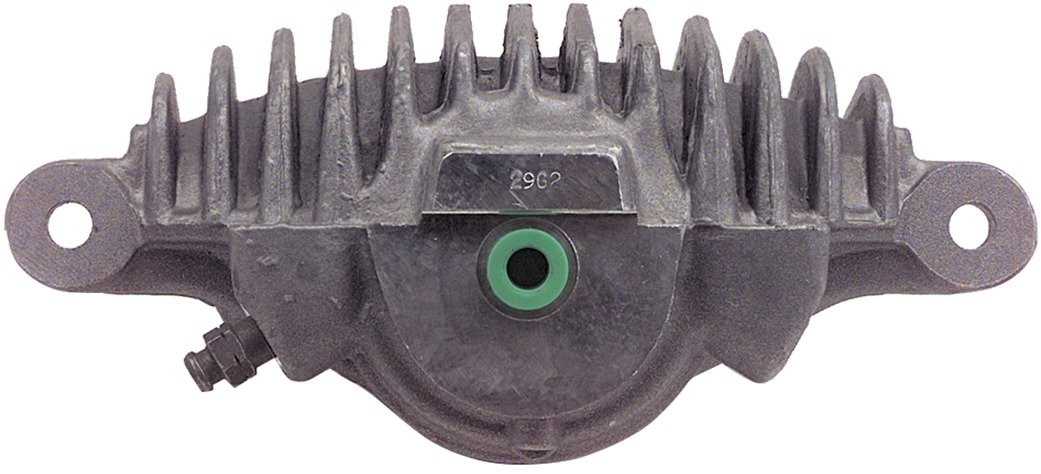 Unloaded Cardone 18-4183 Remanufactured Domestic Friction Ready Brake Caliper