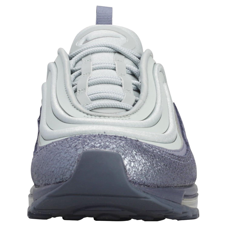 Nike Damen W Air Max 97 UL '17 SE Gymnastikschuhe: Amazon.de: Schuhe &  Handtaschen