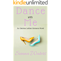 Dance with Me: An Oakview Lesbian Romance Novel (English Edition)