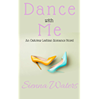 Dance with Me: An Oakview Lesbian Romance Novel (English Edition)