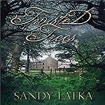 Twisted Trees | Sandy Latka