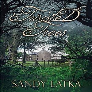 Twisted Trees Audiobook