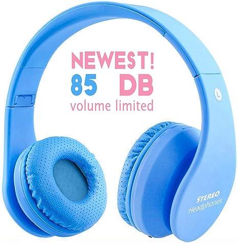 Amazon.com: ¡Más reciente! Auriculares inalámbricos ...