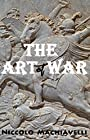 The Art of War:(Classic Good Books Edition)