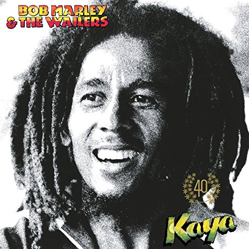 Uprising by Bob Marley on Amazon Music - Amazon com