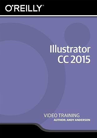 Amazon com: Illustrator CC 2015 [Online Code]: Software