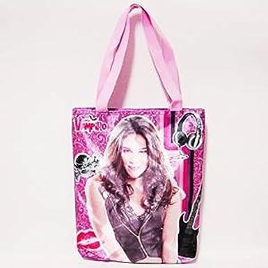 Chica Vampiro Sac shopping Chica Vampiro Daisy seule
