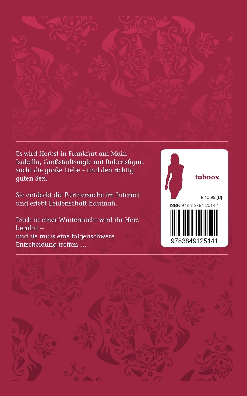 share your Glashaus kennenlernen songtext exact