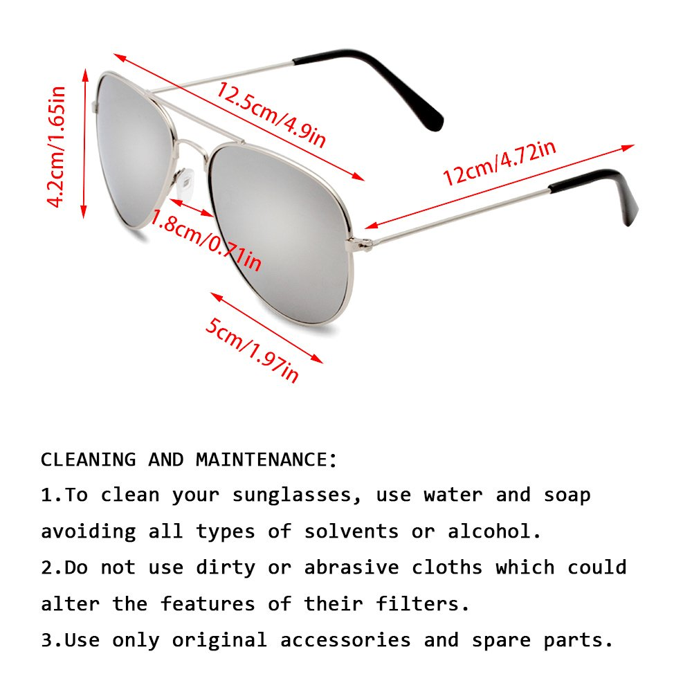 52b07086e77 Amazon.com   Sealive Cool Kids Sunglasses Outdoor Travel Eyeglasses Eyewear  for Ages 2-9 Boy Girl