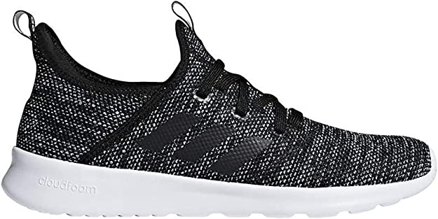 7. Nike Women's Revolution 5 Running Shoe