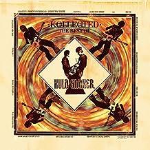 Kollected: Best of Kula Shaker