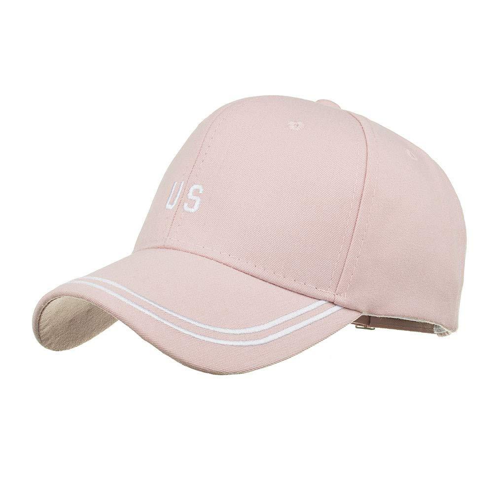Zlolia Fashion Men Adjustable Letter Cap Bone Gorras Black Tactical Baseball Hat Shade: Clothing
