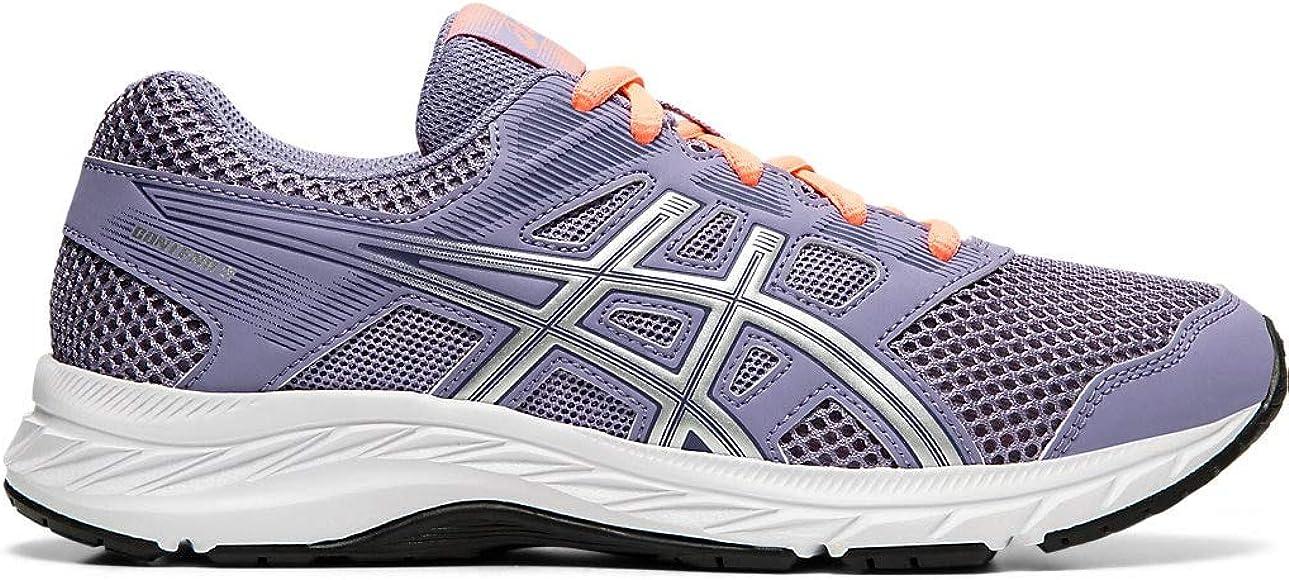 Gel-Contend 5 GS Running Shoes