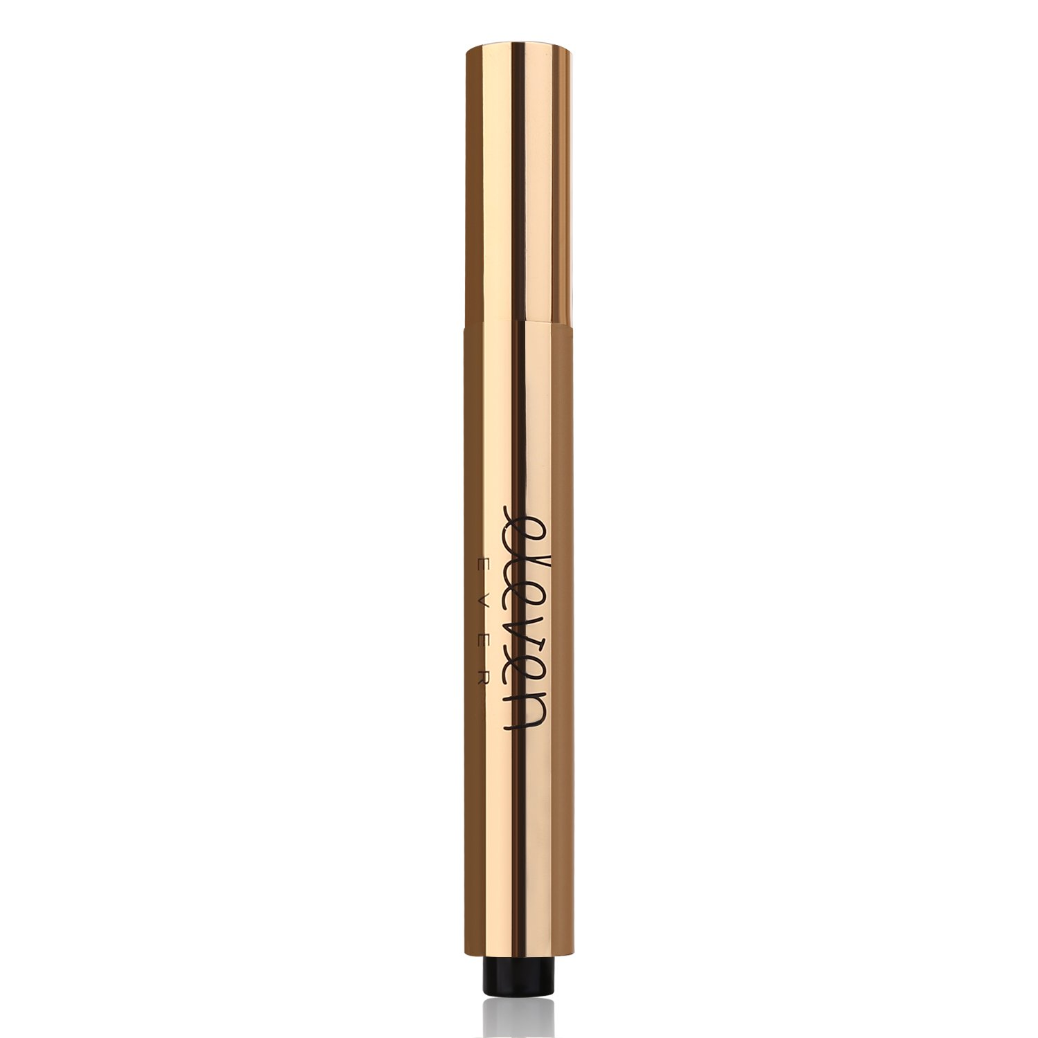 ELEVEN EVER Concealer Pen for Makeup brighten and Perfect Cover Pores Dark Circles Touch Concealer, 0.6 Ounce #2