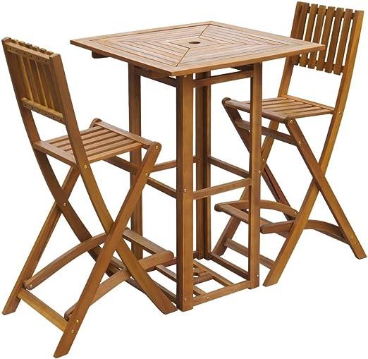 tiauant Mobiliario Mobiliario de Exterior Conjuntos de mobiliario ...