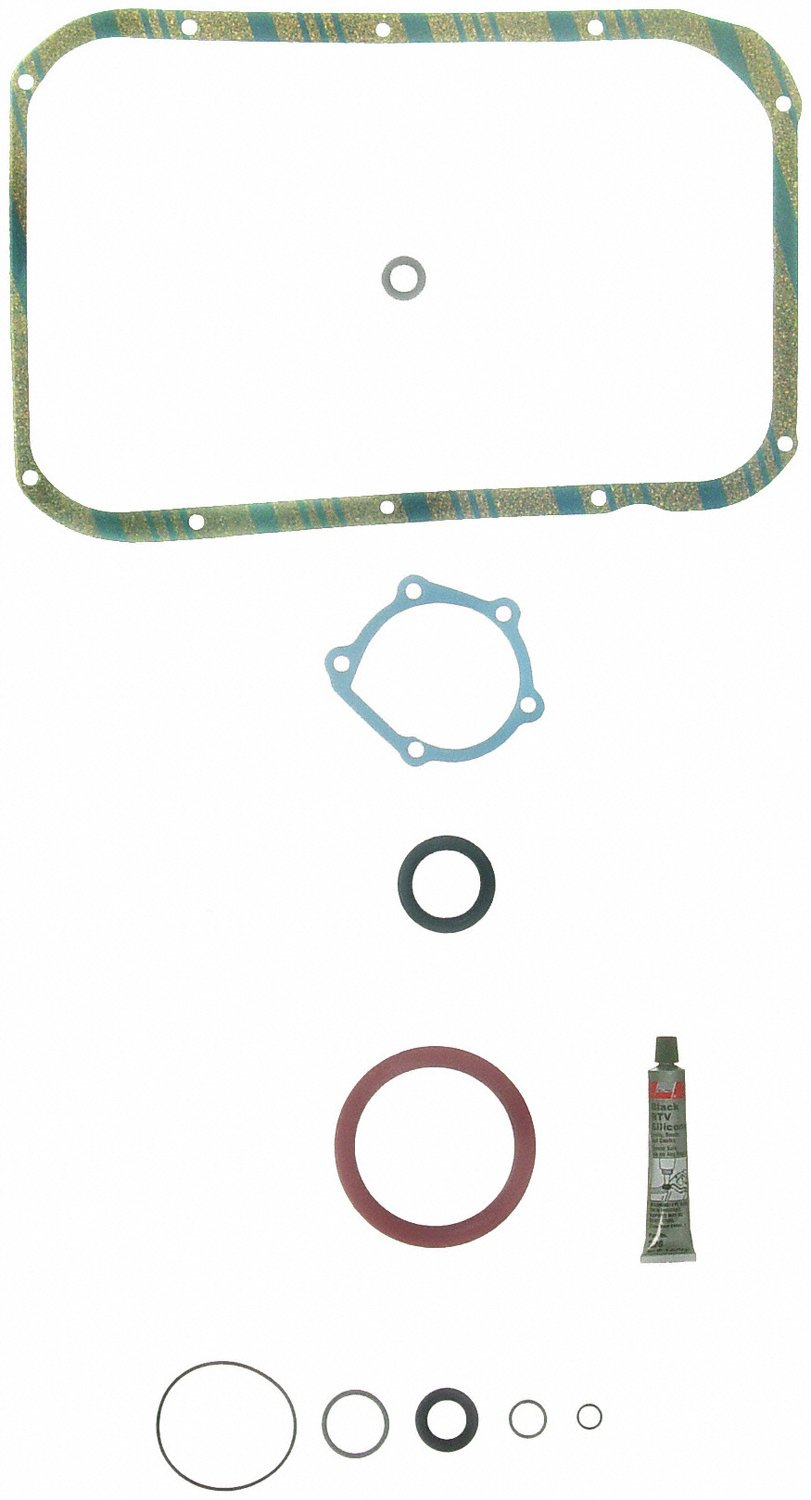 Fel-Pro CS 9483 Conversion Gasket Set