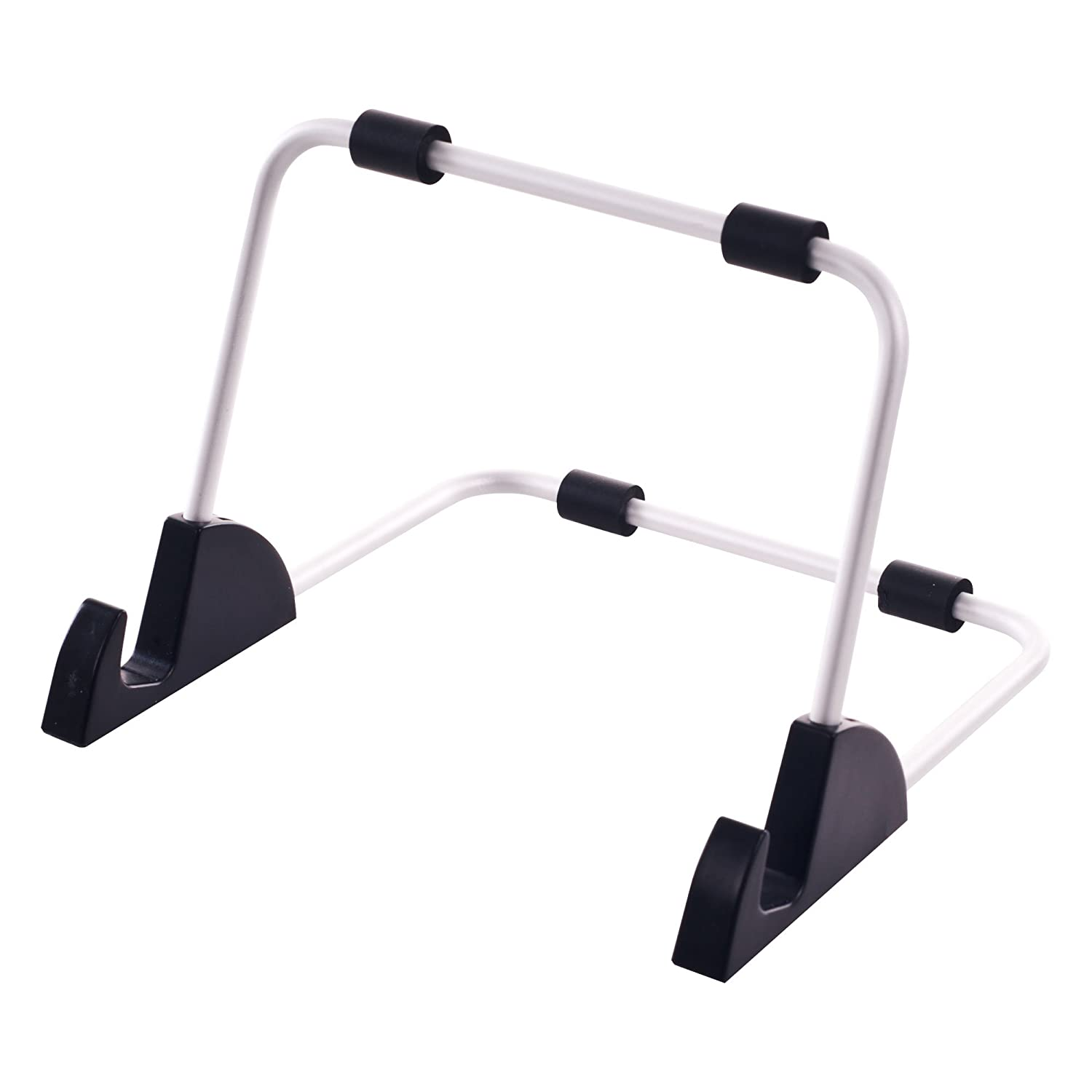 Amazon.com: Northwest Adjustable Tablet Easel Stand for iPad, Galaxy, and  more: Computers & Accessories
