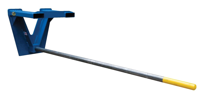 Carpet Pole For Forklift Al Carpet Vidalondon