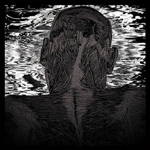 Vinilo : Asher Levitas - Lit Harness (LP Vinyl)