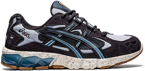 ASICS Men's Gel-Kayano 5 KZN Shoes