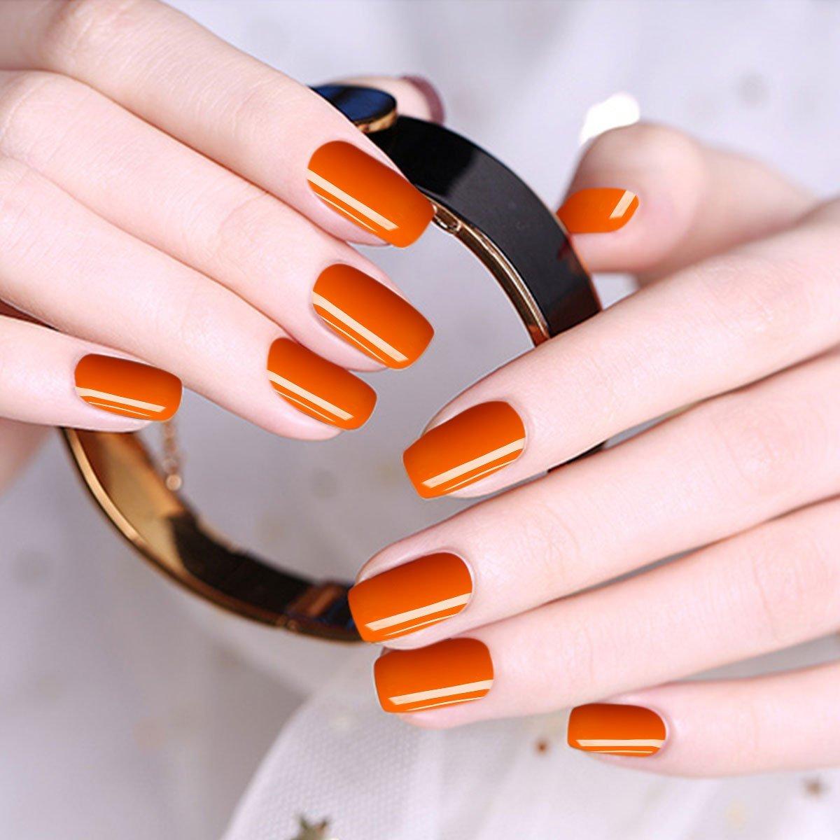 Schönheit & Gesundheit Angemessen 10 Ml Farbe Gel Nagellack Nagel Gel Polnisch Kunst Serie Farbe Uv Led Acryl Für Gel Lack Nagel Werkzeuge Nails Art & Werkzeuge