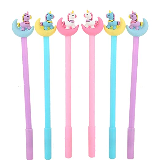 Mobile Phone Accessories Mobile Phone Straps 13.5 Cm*6.5 Cm Jumbo Kawaii Squishy Rising Phone Charms Straps Cute Squeeze Stress Kids Gift Pillow Loaf Cake Bread Toy To Win Warm Praise From Customers