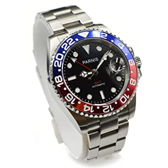 dress with presage sapphire seiko watches case p htm crystal automatic watch and