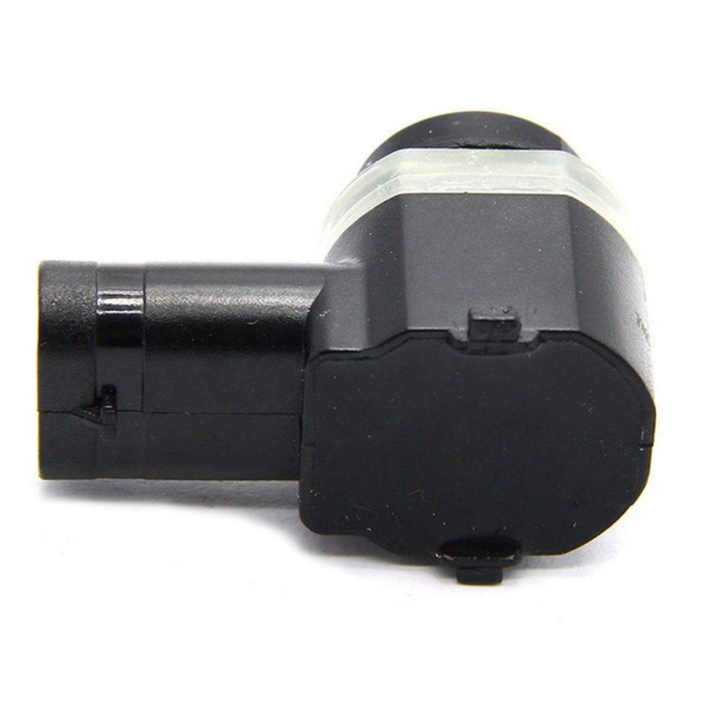 JSD LR010927 Parking Aid Sensor for Land Rover LR2 LR4 Range Rover /& Sport /& Evoque