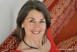 Vera Griebert-Schröder